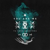You Are We (CD Digipack)