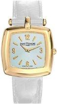 Saint Honore Mod. 721060 3ABAT - Horloge
