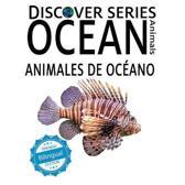 Ocean Animals / Animales de Oc ano