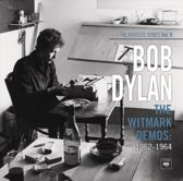 The Bootleg Series Vol. 9: The Witmark Demos