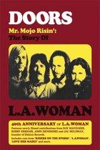 Mr. Mojo Risin / The Story Of L.A.