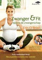 Zwanger & Fit Tijdens De Zwangerschap