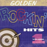 Golden Rockin' Hits, Vol. 1