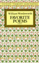 Favorite Poems