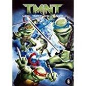 Tmvt: Les Tortues Ninja