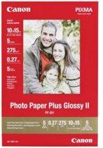 Bolcom Canon Fotopapier Kopen Alle Fotopapier Online