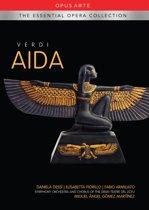 Aida (Liceu)