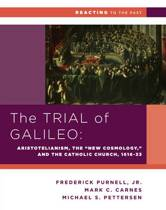 The Trial of Galileo