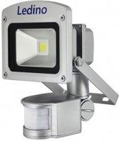 Ledino LED-FLG10IRSww
