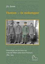 Thomson - De mediamajoor