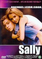Sally (dvd)