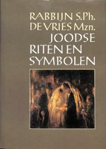 Joodse riten en symbolen