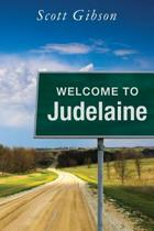 Welcome to Judelaine