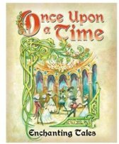 Once Upon A Time Enchanting Ta