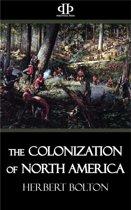The Colonization of North America
