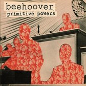 Primitive Powers