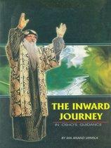 The Inward Journey in Osho Guidance