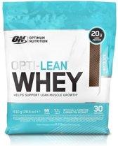 Opti-Lean Whey 810gr Chocolade