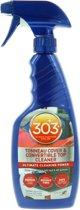 303 Tonneau Cover & Convertible Top Cleaner - 473ml