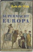 Supermacht Europa