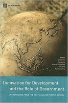 Innovation for Development and the Role of Government
