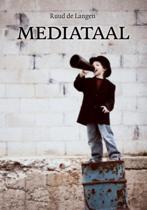 Mediataal