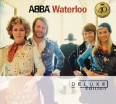 Waterloo (40Th Ann. Ltd. Deluxe Edi