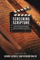 Screening Scripture