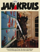 Jan Kruis