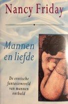 Bolcom Nancy Friday Boeken Kopen Kijk Snel