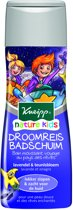 Kneipp Droomreis Kids Lavendel - 250 ml - Badschuim