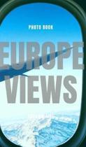 Europe Views
