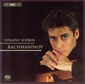 Rachmaninov - Sudbin