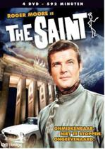 The Saint - Serie 1 & 2