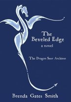 The Beveled Edge