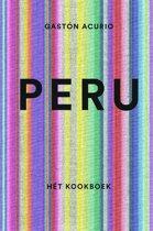 Peru - Hét kookboek