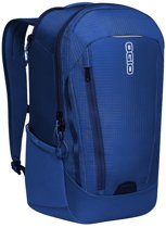 Ogio Rugzak Apollo - Blue/Navy