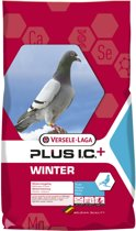 Versele-laga i.c.+ winter plus winter