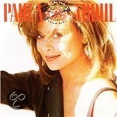 Paula Abdul - Forever Your Girl  ( 1988 )