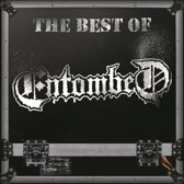 Best of Entombed