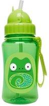 Skip Hop Zoo Drinkfles Kameleon