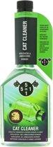 5in1 Katalysatorreiniger Benzine - 310ml