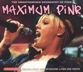 Maximum (interview-cd)