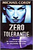Zero Tolerantie