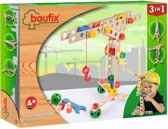 Baufix Construction Set