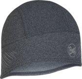 BUFF® Tech Fleece Hat R_Grey - Muts