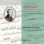 The Romantic Piano Concerto - 29: Moscheles: Piano