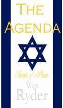 The Agenda Secrets of Power