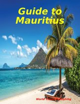 Guide to Mauritius