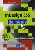 De basis / InDesign CS5